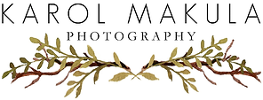 Karol Makula Photography, wedding photographer Edinburgh, wedding photographer Glasgow, wedding photographer Scotland