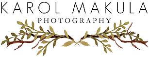 Karol Makula Photography, wedding photog