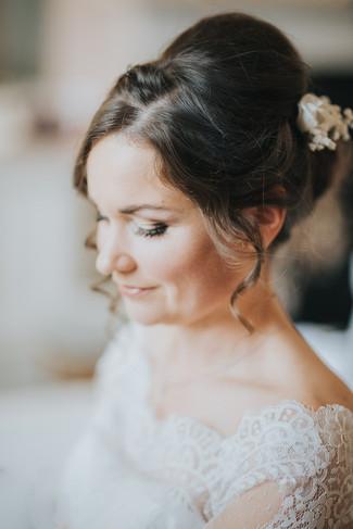 Myres Castle, wedding photos, wedding photographer, Auchtermuchty, Fife, Scotland, Karol Makula Photography-24.jpg