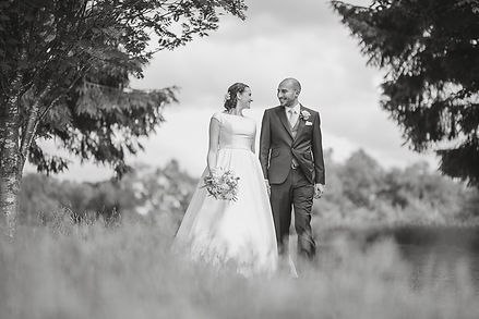 Karol Makula Photography reviews, wedding photographer Edinburgh