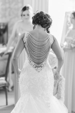 Balbirnie House Hotel, wedding photos, wedding photographer, Glenrothes, Markinch, Scotland, Karol Makula Photography-35.jpg