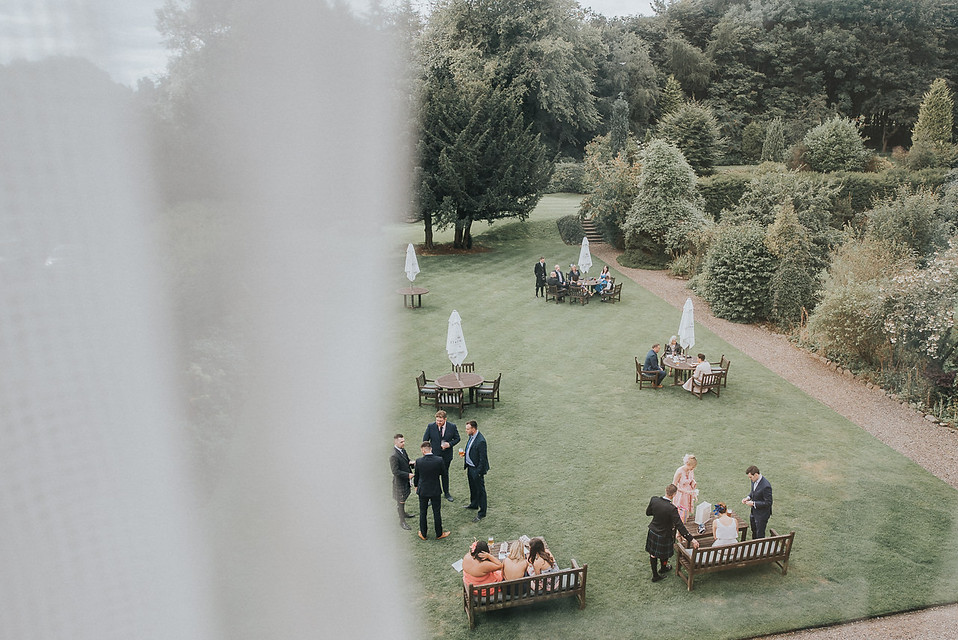 Balbirnie House Hotel, wedding photos, wedding photographer, Glenrothes, Markinch, Scotland, Karol Makula Photography-29.jpg