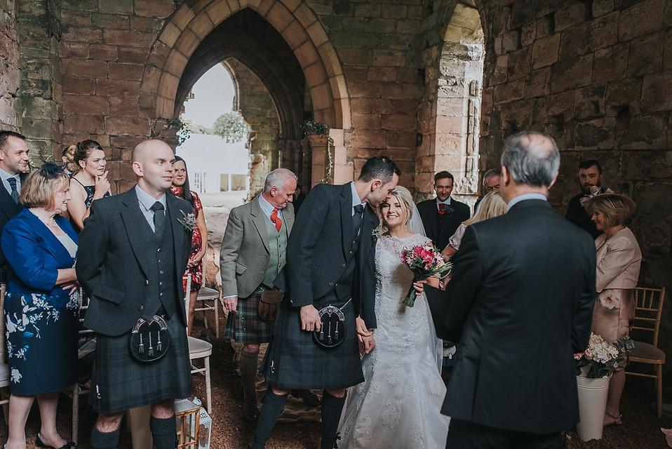 Dunglass Estate, wedding photos, wedding photographer, Cockburnspath, North Berwick, Scotland, Karol Makula Photography-48.jpg