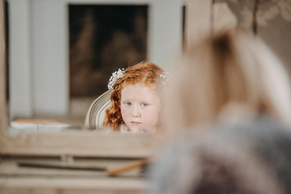 Balbirnie House Hotel, wedding photos, wedding photographer, Glenrothes, Markinch, Scotland, Karol Makula Photography-12.jpg