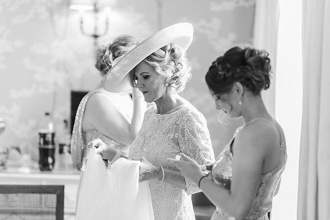 Balbirnie House Hotel, wedding photos, wedding photographer, Glenrothes, Markinch, Scotland, Karol Makula Photography-34.jpg