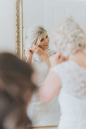Dunglass Estate, wedding photos, wedding photographer, Cockburnspath, North Berwick, Scotland, Karol Makula Photography-24.jpg