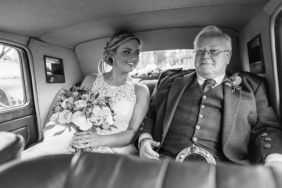 Sarah & David, Prestonfield House, wedding photographer Edinburgh, Scotland, Karol Makula Photography-43.jpg
