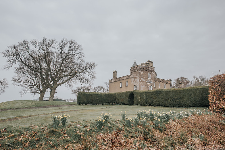 Amy & Chris, Boturich Castle, wedding photos, photographer, Karol Makula Photography, Glasgow, Scotland, Loch Lomond-10.jpg