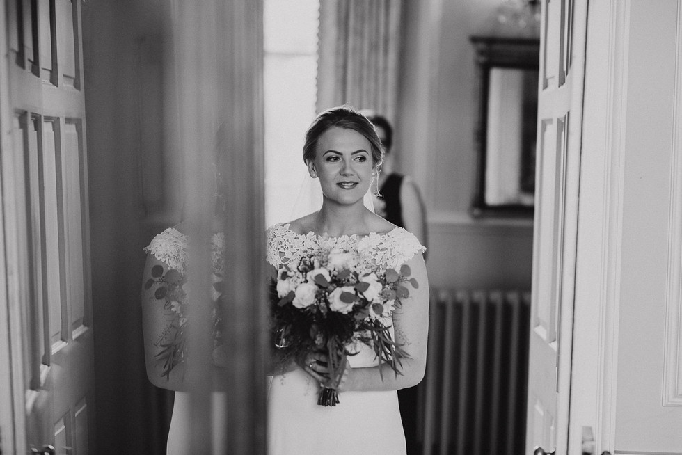 Lana & Mat wedding at Broxmouth Park, wedding photographer Edinburgh, Scotland, Glasgow, Karol Makula Photography-44.jpg