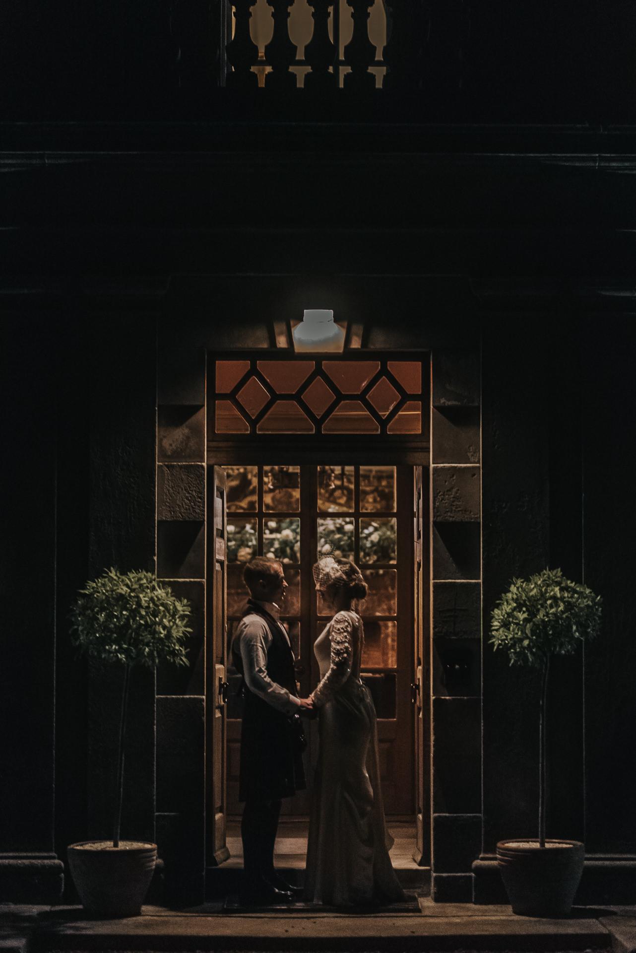 Gilmerton House wedding photos, weddings Gilmerton House, wedding photographer Edinburgh, wedding photographer Scotland, wedding photographer Glasgow, Karol Makula Photography, wedding photography Scotland, Scotland wedding photographer