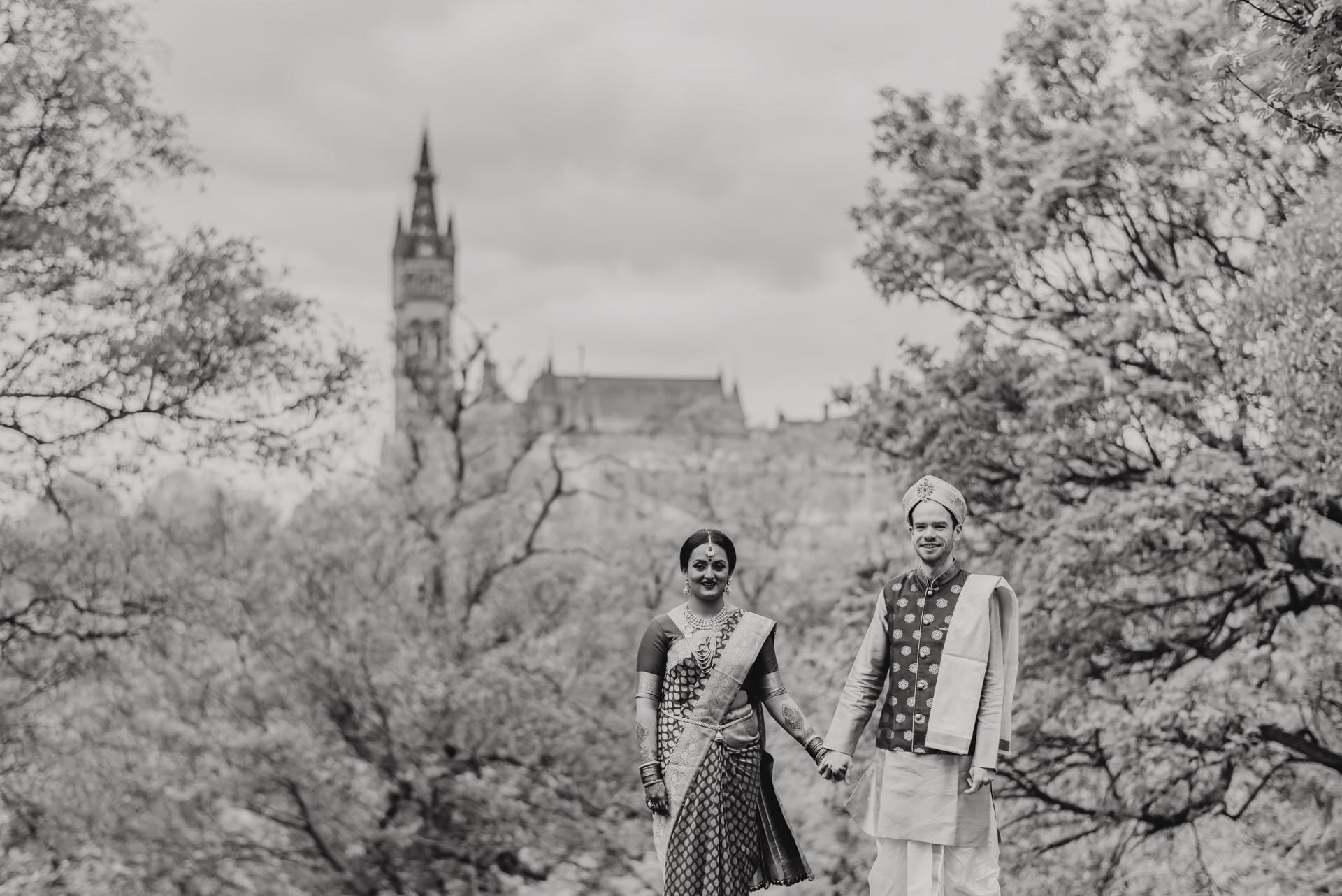 Marriott Glasgow wedding photos, wedding Marriott Glasgow, wedding photographer Edinburgh, wedding photographer Scotland, wedding photographer Glasgow, Karol Makula Photography, wedding photography Scotland, Scotland wedding photographer