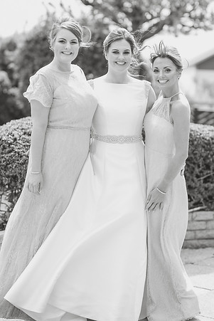 Norton House Hotel, wedding photos, wedding photographer, Edinburgh, Scotland, Karol Makula Photography-24.jpg