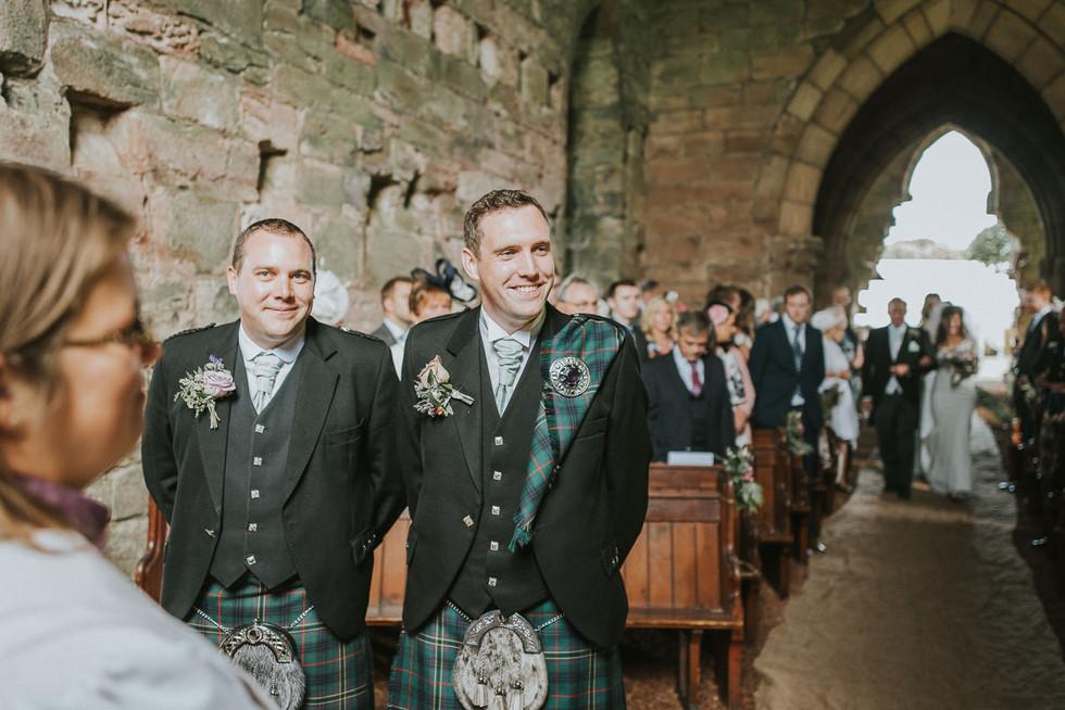 Dunglass Estate, wedding photos, wedding photographer, Cockburnspath, North Berwick, Scotland, Karol Makula Photography-26.jpg