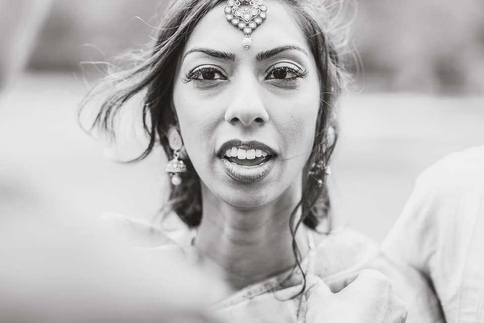 Duntreath Castle, wedding photos, wedding photographer, Blanefield, Glasgow, Scotland, Karol Makula Photography-25.jpg