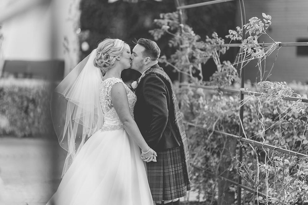 Ingliston Country Club, Glasgow, Bishopton, Scotland, wedding photos, photographer, Karol Makula Photography