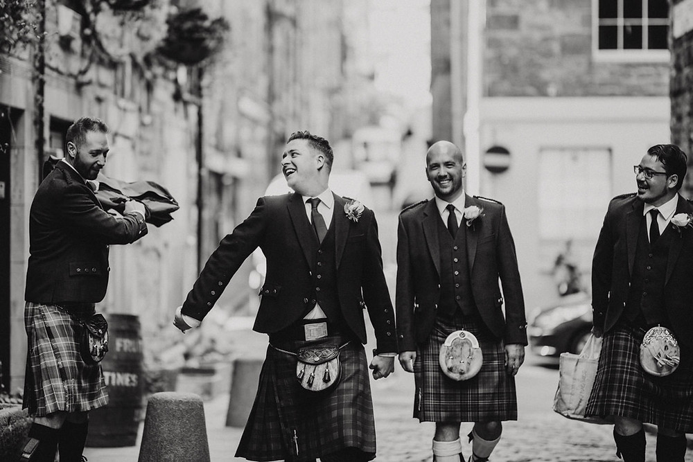 Lauren & David, the caves, wedding photographer, photos, karol makula photography, Edinburgh, Glasgow