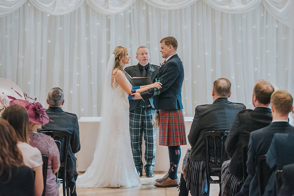 Edinburgh Castle, wedding photos, wedding photographer, Edinburgh, Scotland, Karol Makula Photography-57.jpg