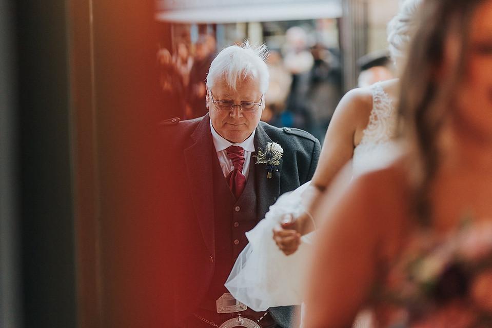 Sarah & David, Prestonfield House, wedding photographer Edinburgh, Scotland, Karol Makula Photography-49.jpg