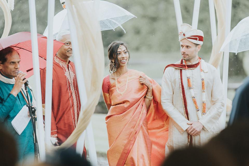 Duntreath Castle, wedding photos, wedding photographer, Blanefield, Glasgow, Scotland, Karol Makula Photography-39.jpg