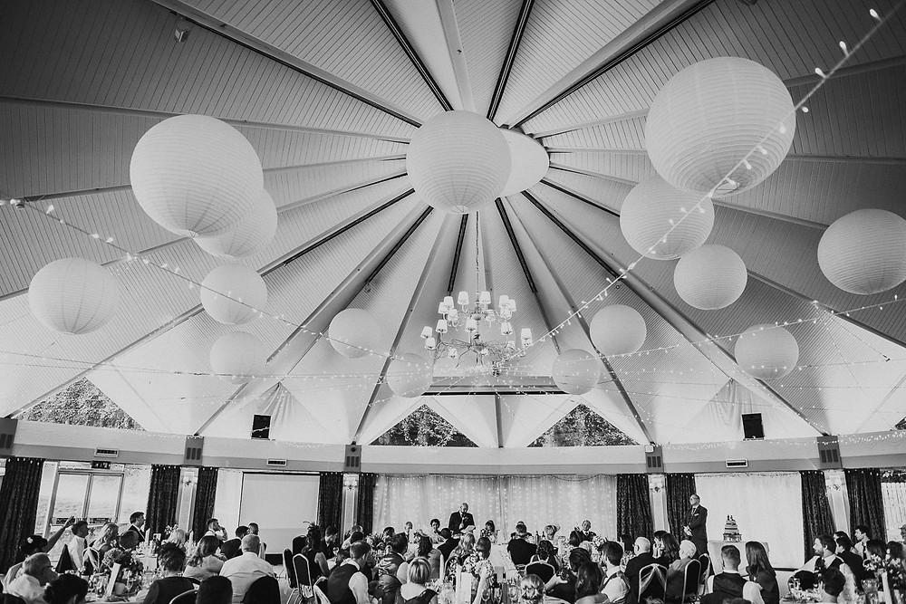 Atholl Palace Hotel, wedding photographer, photos, Edinburgh, Glasgow, Scotland, Karol Makula Photography