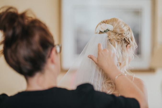 Dalhousie Castle, wedding photos, wedding photographer, Edinburgh, Scotland, Karol Makula Photography-33.jpg