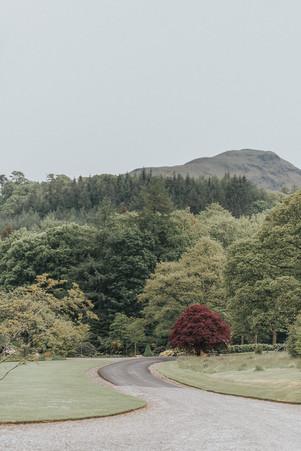 Duntreath Castle, wedding photos, wedding photographer, Blanefield, Glasgow, Scotland, Karol Makula Photography-2.jpg