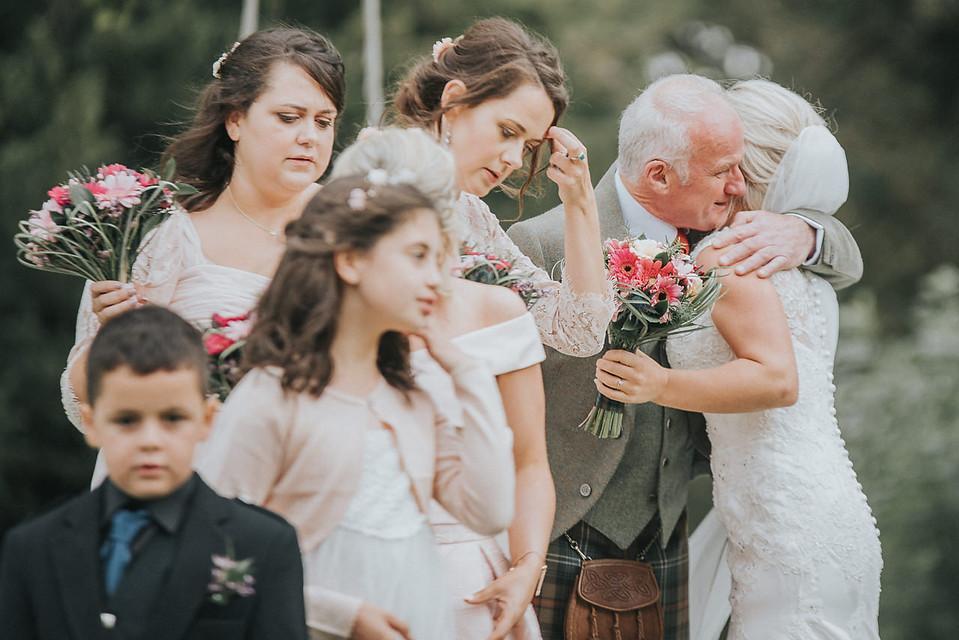 Dunglass Estate, wedding photos, wedding photographer, Cockburnspath, North Berwick, Scotland, Karol Makula Photography-36.jpg