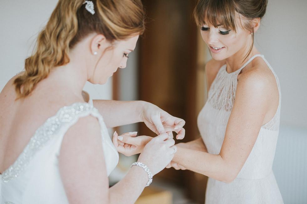 Norton House Hotel, wedding photos, wedding photographer, Edinburgh, Scotland, Karol Makula Photography-19.jpg