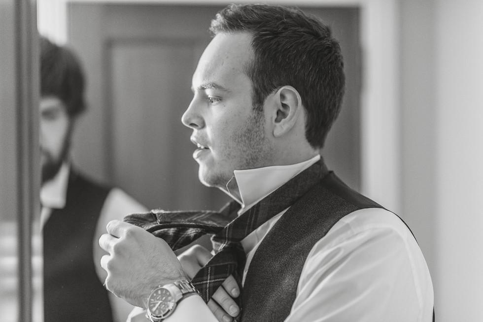 Fingask Castle, wedding photos, wedding photographer, Rait, Perth, Scotland, Karol Makula Photography-9.jpg