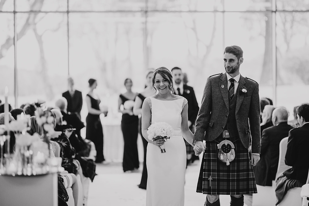 Meldrum House, Scotland, wedding photographer, photos, Karol Makula Photography