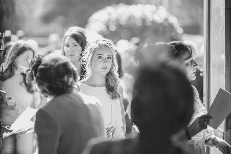 St Andrew's in the Square, wedding photos, wedding photographer, Calton, Glasgow, Scotland, Karol Makula Photography-24.jpg