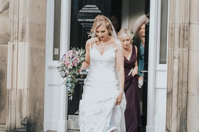 Edinburgh Castle, wedding photos, wedding photographer, Edinburgh, Scotland, Karol Makula Photography-39.jpg