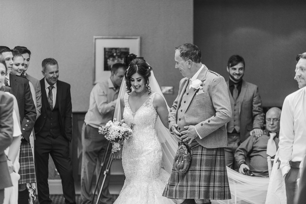Balbirnie House Hotel, wedding photos, wedding photographer, Glenrothes, Markinch, Scotland, Karol Makula Photography-48.jpg