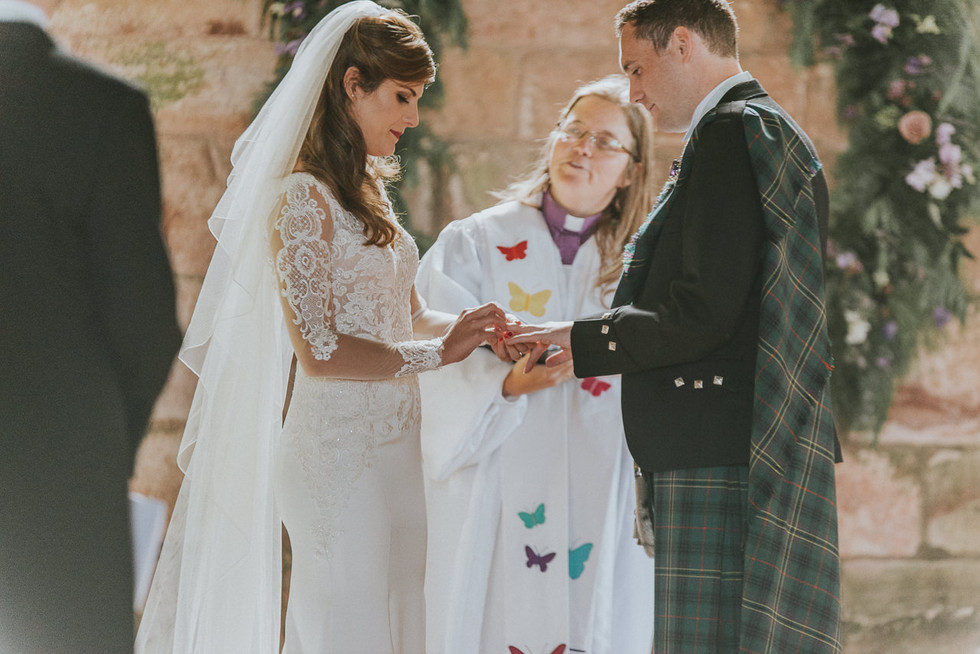 Dunglass Estate, wedding photos, wedding photographer, Cockburnspath, North Berwick, Scotland, Karol Makula Photography-33.jpg