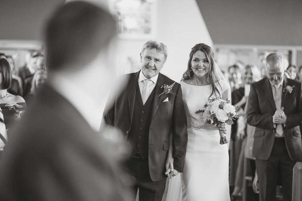 Kinkell Byre, wedding photos, wedding photographer, St Andrews, Scotland, Karol Makula Photography-35.jpg