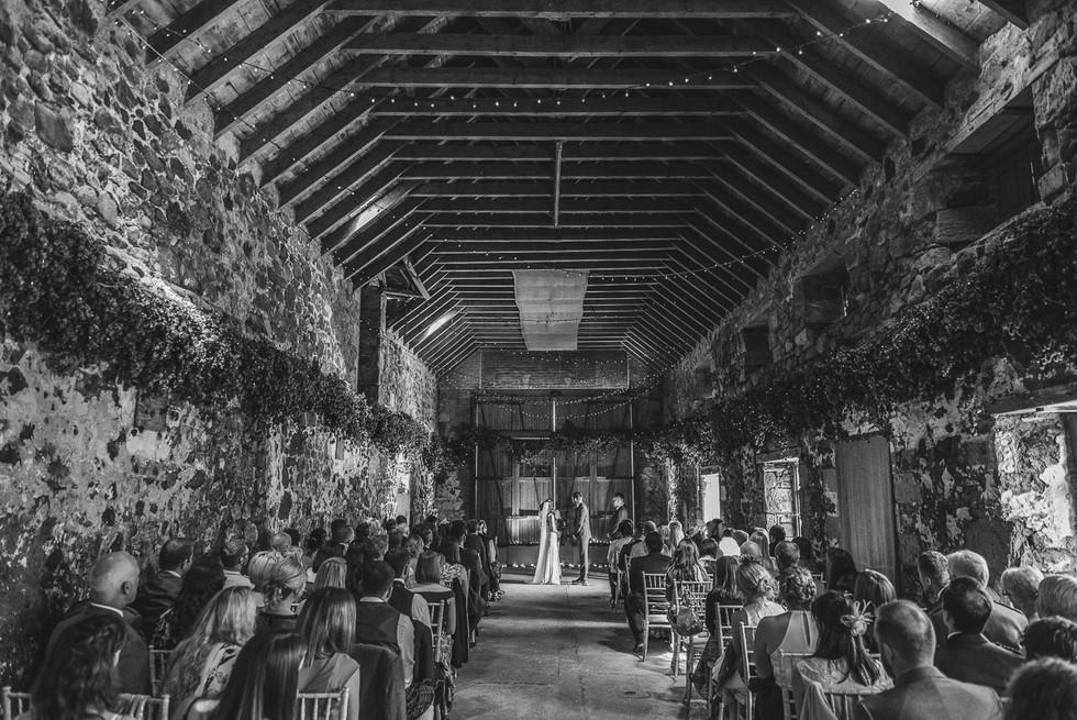 Pratis Farm, wedding photos, wedding photographer, Leven, Scotland, Fife, Karol Makula Photography-40.jpg