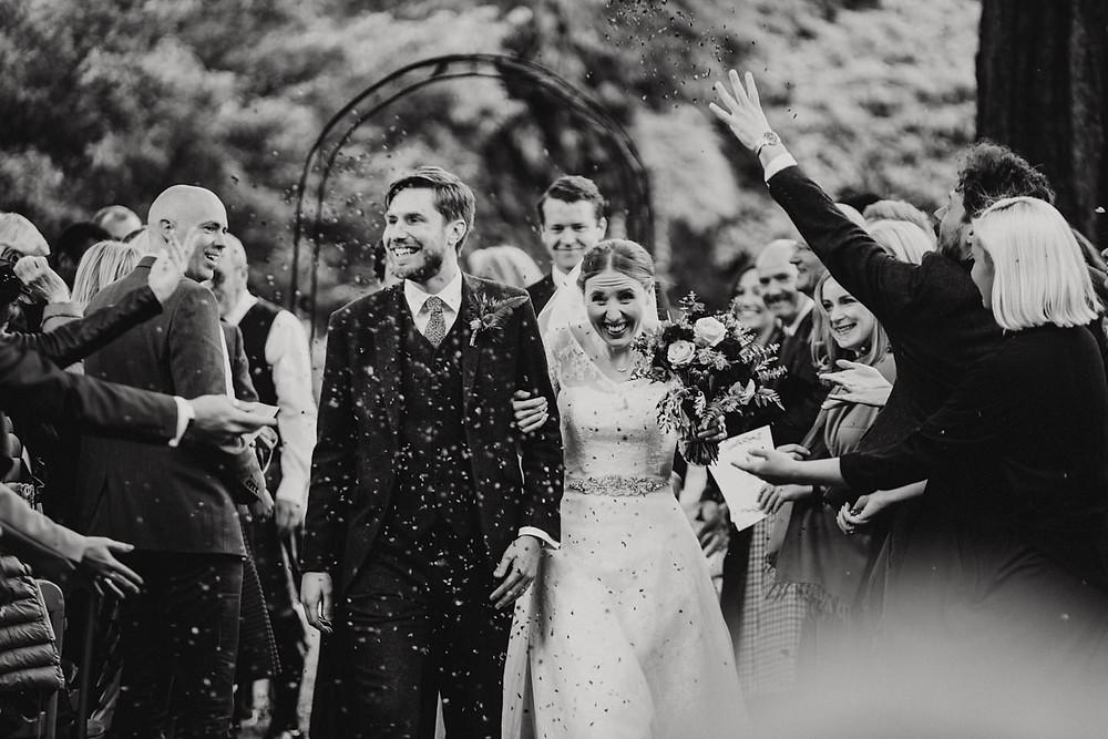 Royal Botanic Garden Edinburgh, wedding photographer, photos, Edinburgh, Scotland, Glasgow, Karol Makula Photography