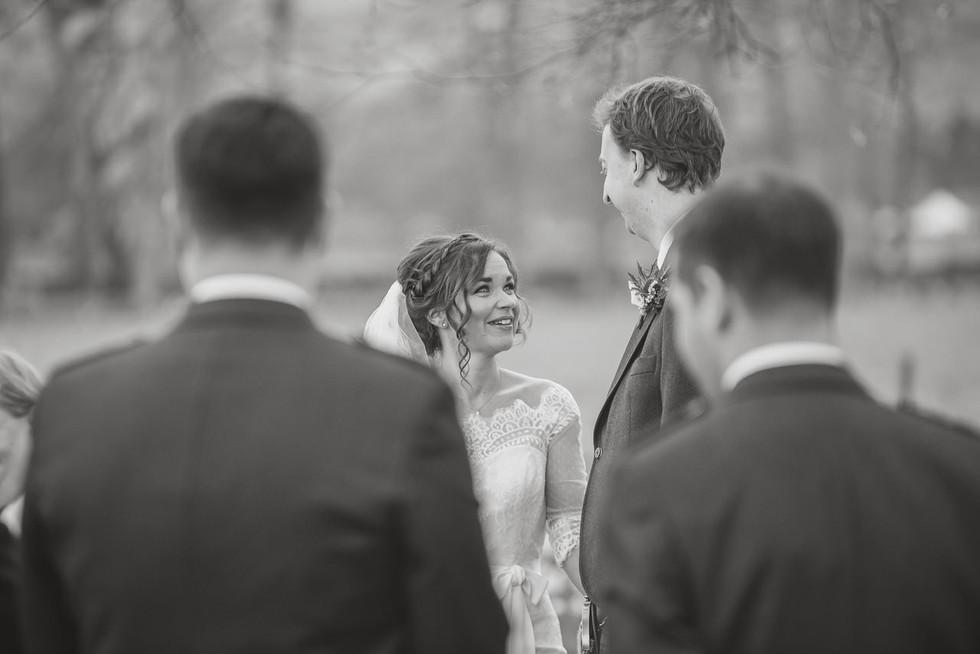 Myres Castle, wedding photos, wedding photographer, Auchtermuchty, Fife, Scotland, Karol Makula Photography-45.jpg