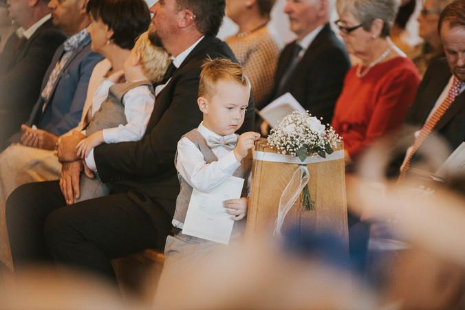 Kinkell Byre, wedding photos, wedding photographer, St Andrews, Scotland, Karol Makula Photography-39.jpg