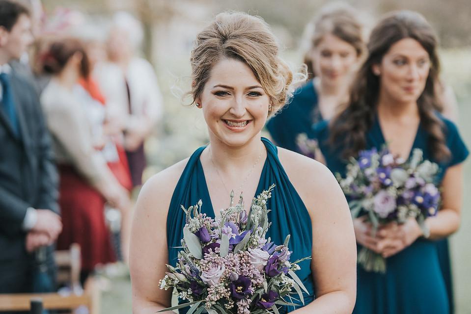 Myres Castle, wedding photos, wedding photographer, Auchtermuchty, Fife, Scotland, Karol Makula Photography-33.jpg