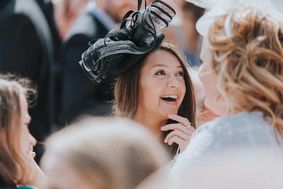 Fingask Castle, wedding photos, wedding photographer, Rait, Perth, Scotland, Karol Makula Photography-55.jpg