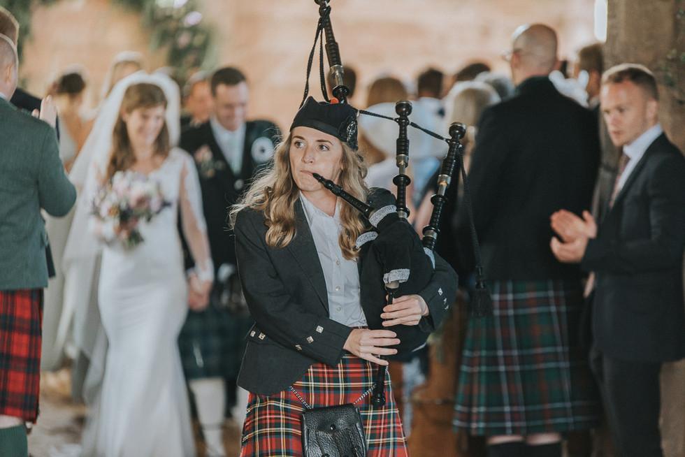 Dunglass Estate, wedding photos, wedding photographer, Cockburnspath, North Berwick, Scotland, Karol Makula Photography-38.jpg