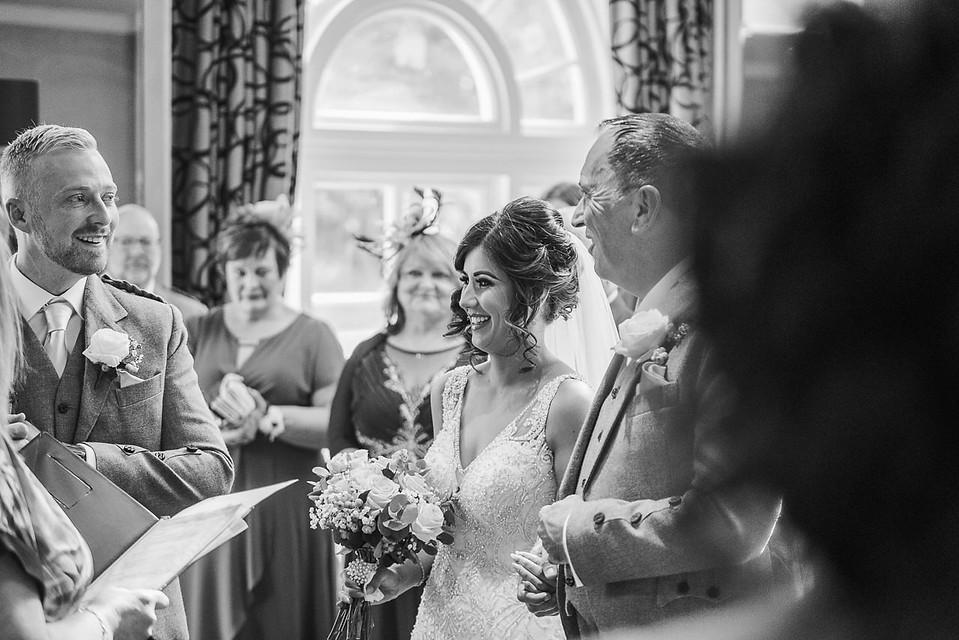 Balbirnie House Hotel, wedding photos, wedding photographer, Glenrothes, Markinch, Scotland, Karol Makula Photography-51.jpg