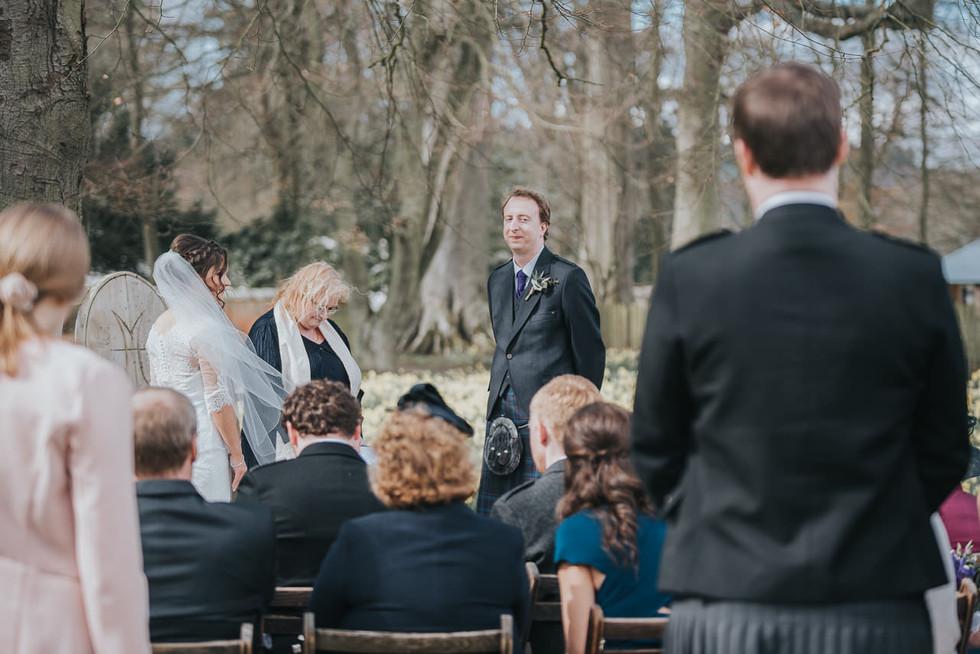 Myres Castle, wedding photos, wedding photographer, Auchtermuchty, Fife, Scotland, Karol Makula Photography-40.jpg