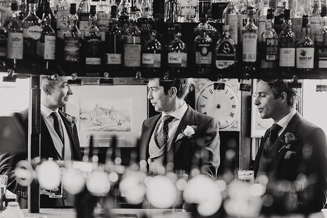 Sophie & Peter wedding at Morningside Parish Church & The Principal Edinburgh George Street, wedding photographer Edinburgh, Scotland, Glasgow, Karol Makula Photography-13.jpg