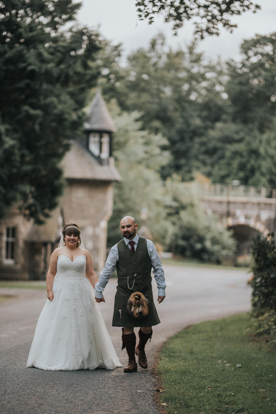 Atholl Palace Hotel, wedding photographer, photos, Edinburgh, Glasgow, Scotland, Karol Makula Photography
