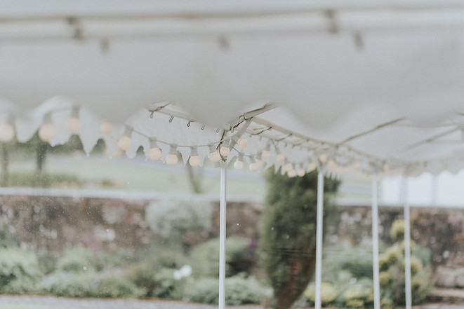 Duntreath Castle, wedding photos, wedding photographer, Blanefield, Glasgow, Scotland, Karol Makula Photography-5.jpg