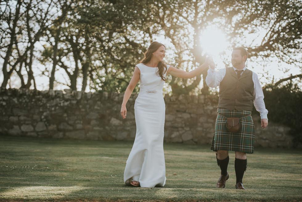 Kinkell Byre, wedding photos, wedding photographer, St Andrews, Scotland, Karol Makula Photography-140.jpg