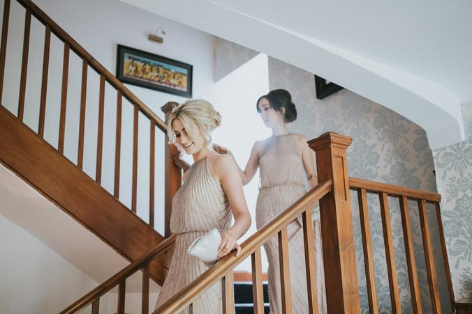 Kinkell Byre, wedding photos, wedding photographer, St Andrews, Scotland, Karol Makula Photography-14.jpg