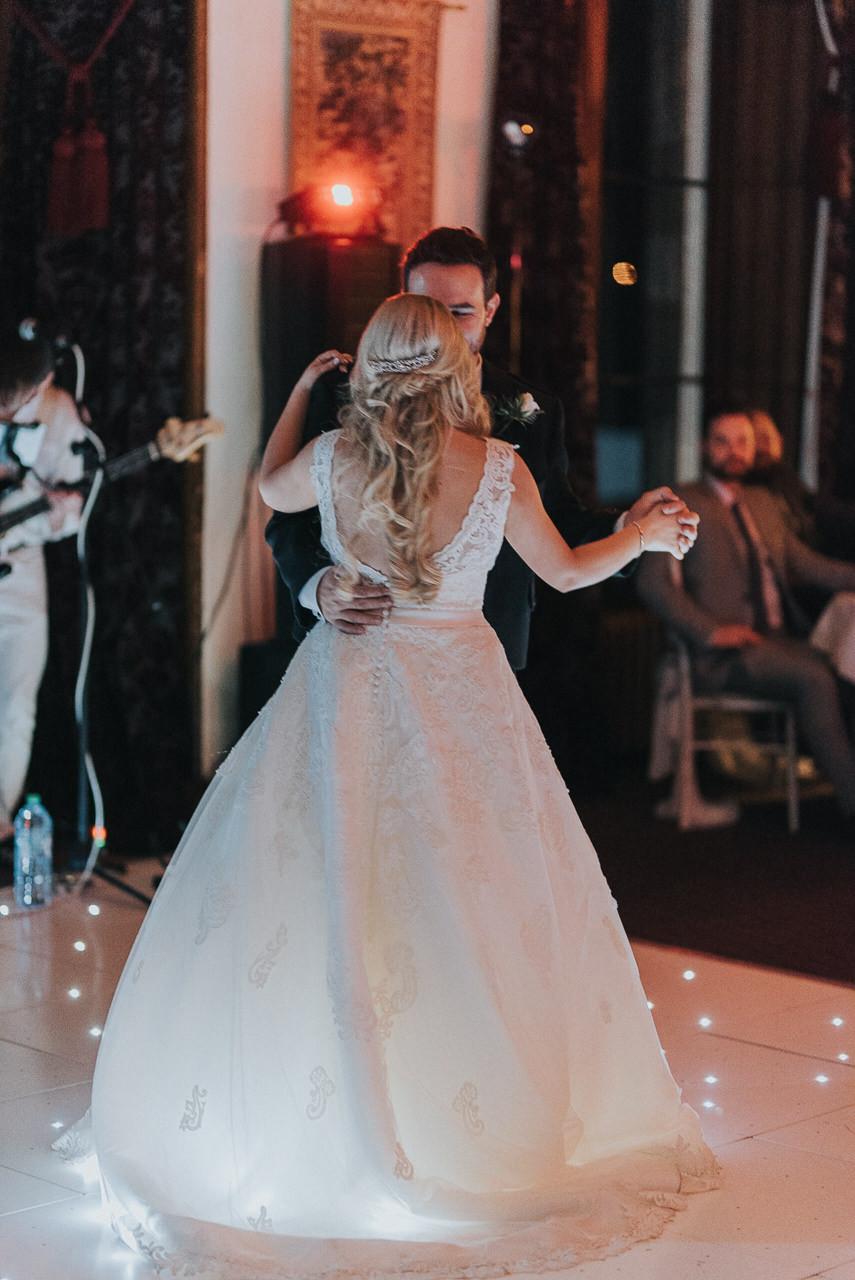 Mar Hall, wedding photos, photographer, Bishopton, Glasgow, Scotland, Karol Makula Photography